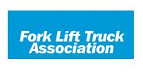 Member of the Fork Lift Truck Association